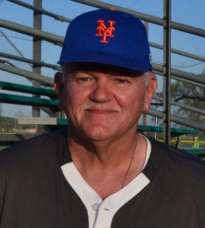 Rules & Umpires   Nebraska Senior Softball